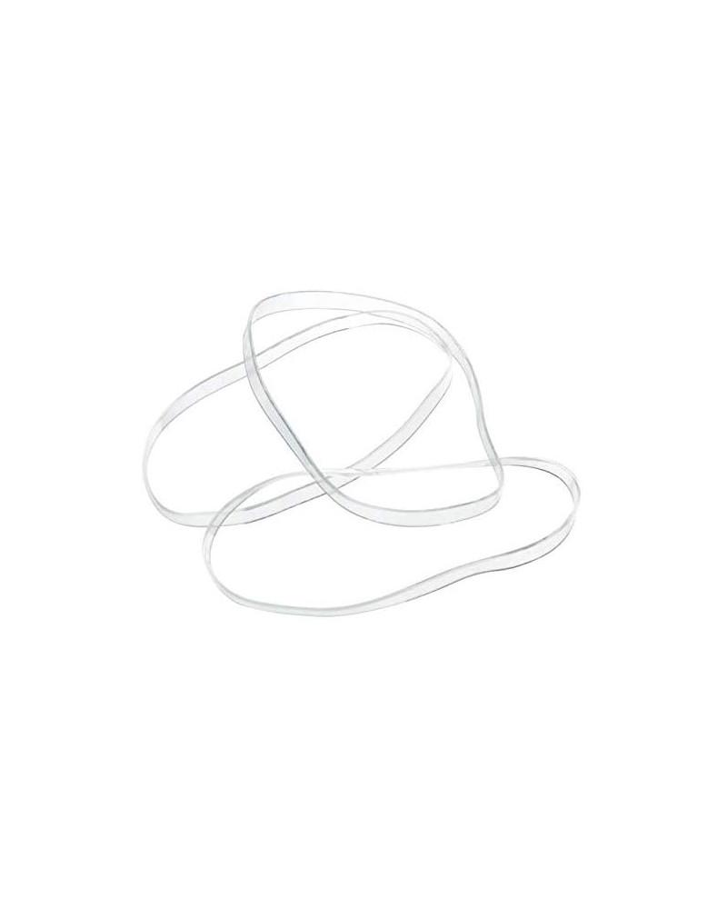 Ersatz-Gummiband für WindSinger-Ersatzteile