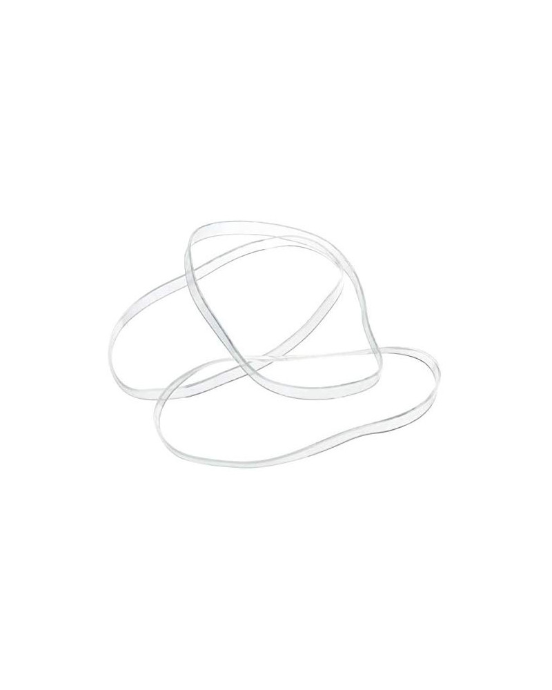Replacement rubber band for WindSinger-Spareparts