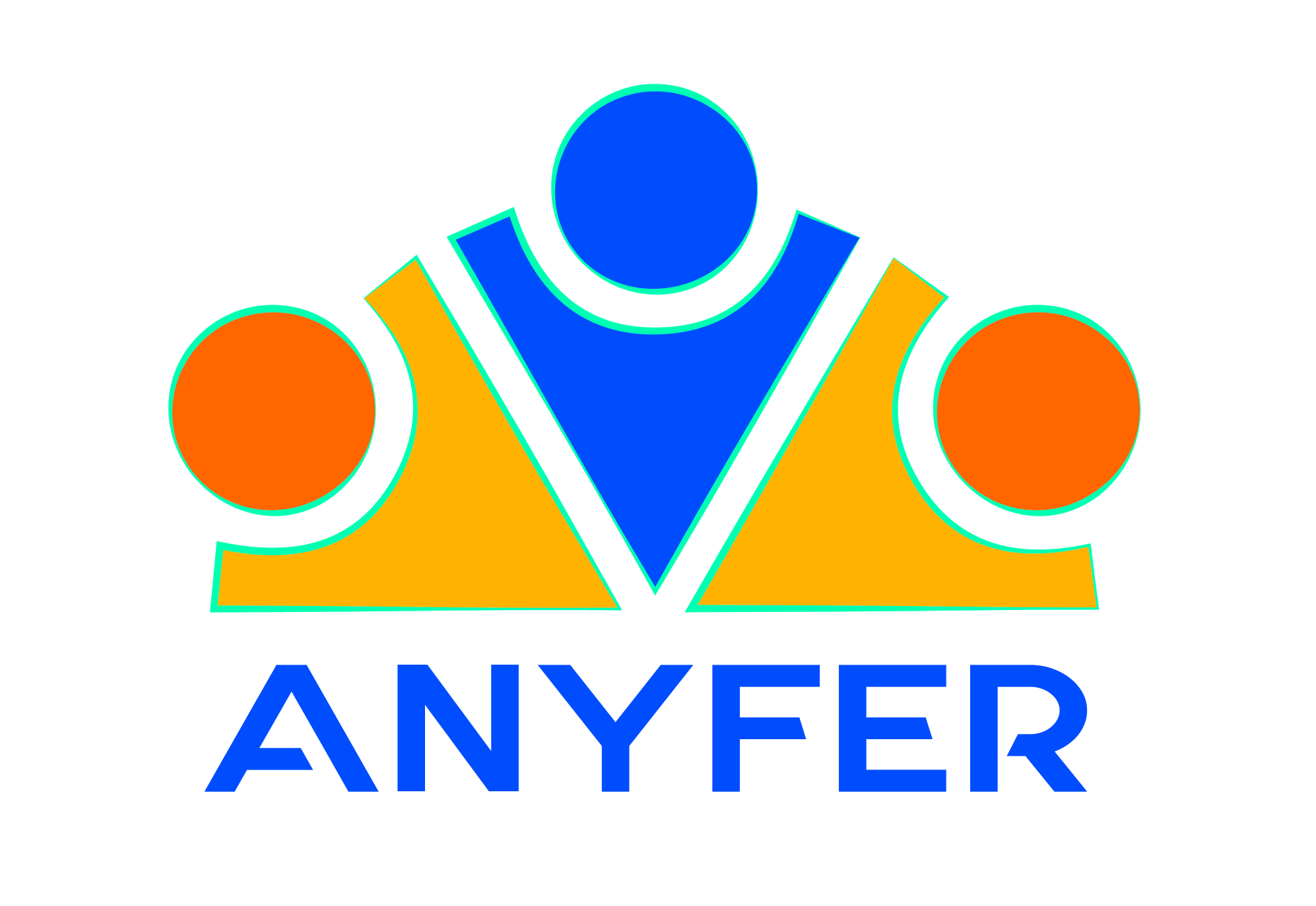 Anyfer - Windsinger Shop